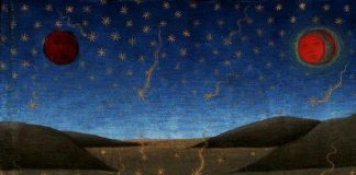 consulenza astrologica