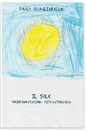 Il Sole - Scarica Gratis il libro