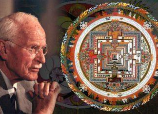 Jung astrologia