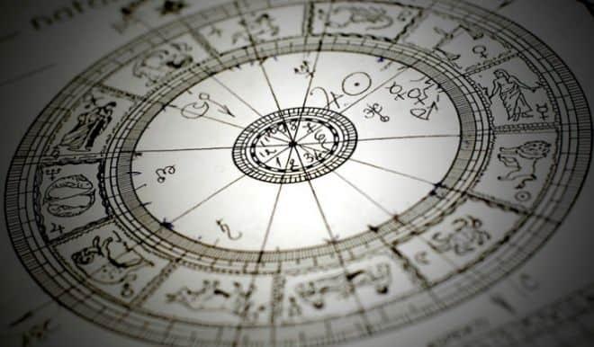 Calcolo Del Tema Natale Astrologia Junghiana