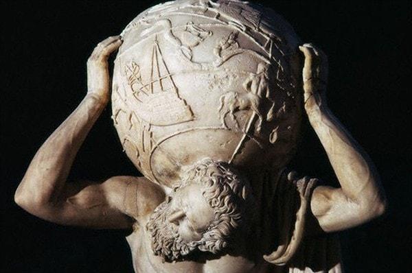 Il Segno della Bilancia e la fatica di Ercole: il furto delle mele d'oro dal giardino delle Esperidi