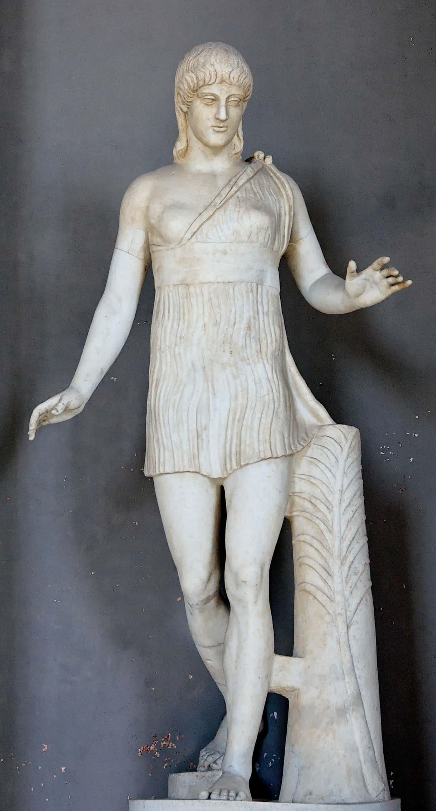 atalanta mitologia astrologia junghiana atalanta mitologia astrologia junghiana